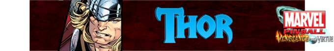 Thor Thorti11