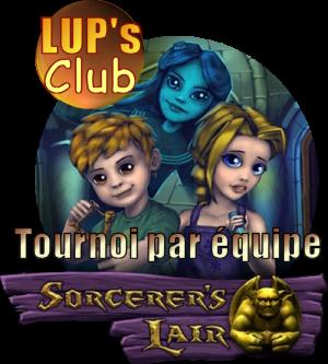 [Tournoi LUP's Club] Sorcerer's Lair (du 04/03 au 10/03) Tourno12