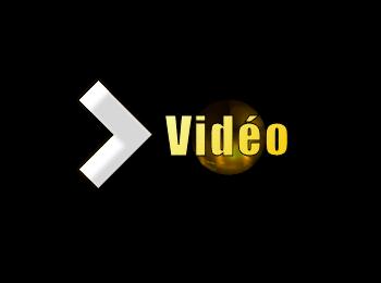 Cliquez pour ouvrir la vidéo dans un nouvel onglet.
