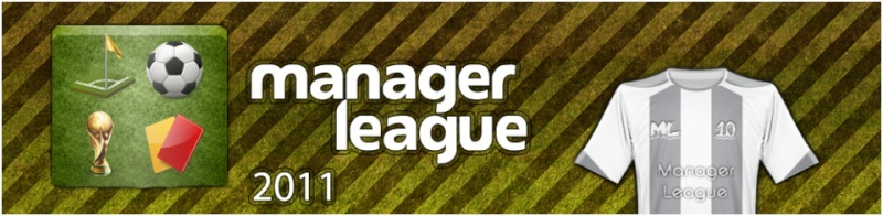 Manager League