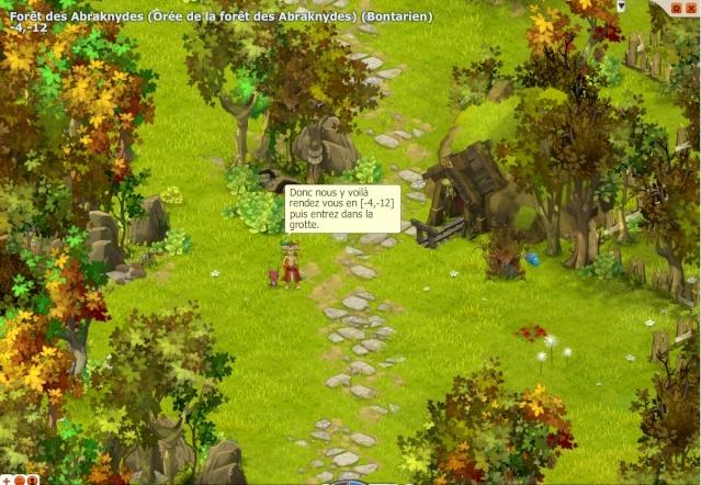Map secrète Abraknyde =) Map_ab10