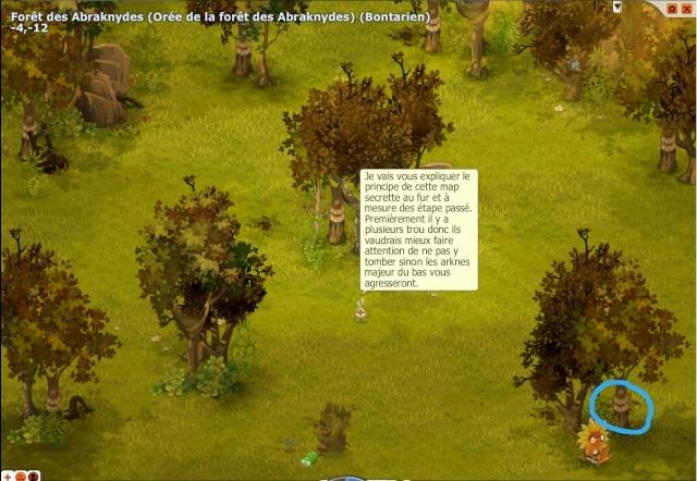 Map secrète Abraknyde =) Map_ab11