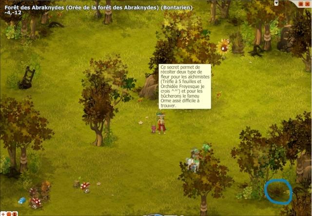 Map secrète Abraknyde =) Map_ab12