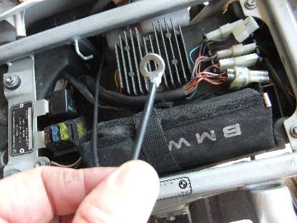 connecteur non raccordé Cable_10