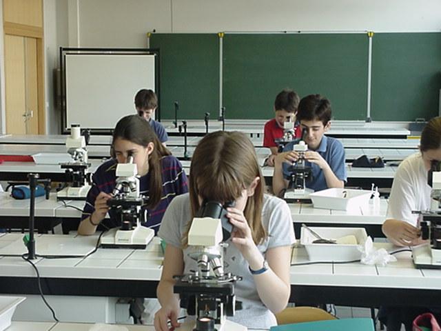 [علوم الطبيعة و الحياة] اختبارات علوم الطبيعة للنهائي ** طرحت بثانويتنا **  Image210