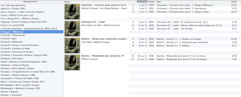 Organisation dans iTunes - Page 3 Captur10
