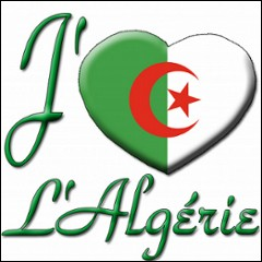 "منتدى المليون ونصف مليون شهيد      <img src=""http://afalaz.files.wordpress.com/2009/05/algerie.gif"" border=""0"