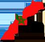 Etudes Supérieures au maroc