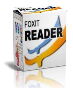 Foxit Reader 5.3.2 Foxitr10