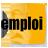 Offres d'emploi & les concours