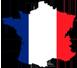 Etudes Supérieures en France
