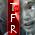 The forbidden ritual (VIP) Fb110
