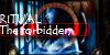 The forbidden ritual (VIP) Fb610