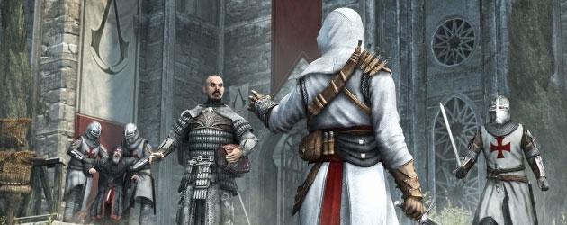 Mercenarios De La Muerte - Portal A110