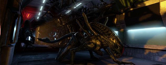 Mercenarios De La Muerte - Portal A12910