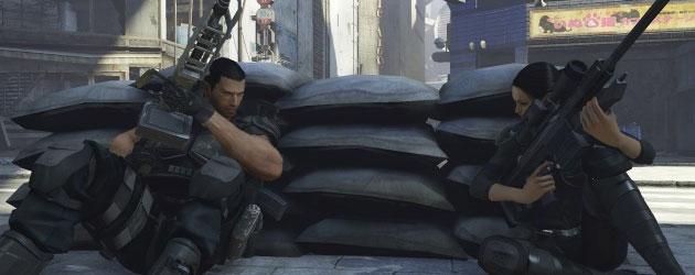 Mercenarios De La Muerte - Portal B1710