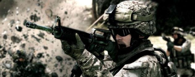 Mercenarios De La Muerte - Portal B1910