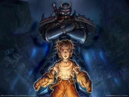 Mercenarios De La Muerte - Portal Fable11