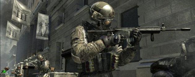 Mercenarios De La Muerte - Portal M1710