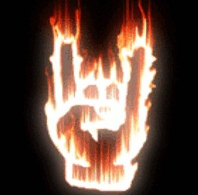 Mercenarios De La Muerte - Portal Metal110