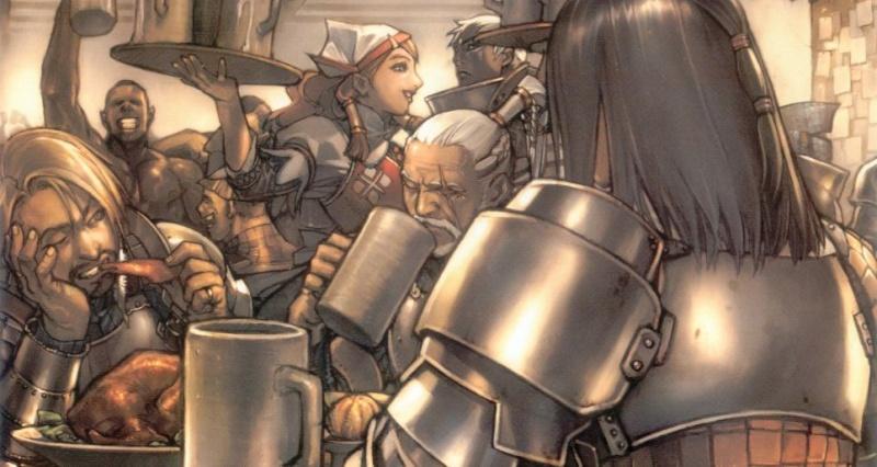 Mercenarios De La Muerte - Portal Mh310