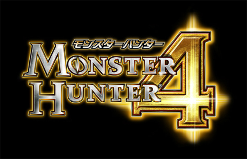 Monster hunter 4 Monste10