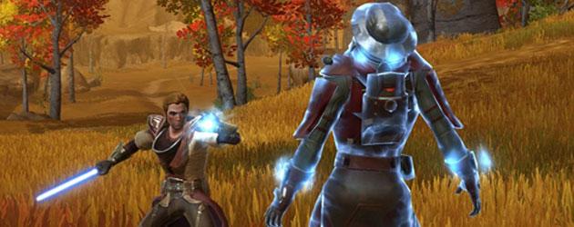 Mercenarios De La Muerte - Portal S11210
