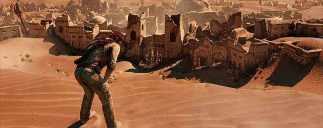 Mercenarios De La Muerte - Portal U1210