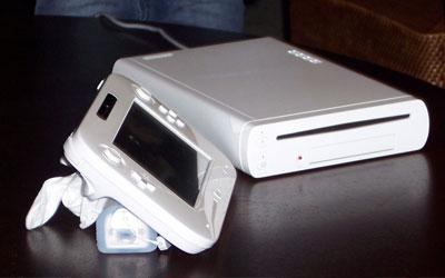 Peter Moore habla sobre EA y su compromiso con el Wii U (y video de E3 2011) W1210