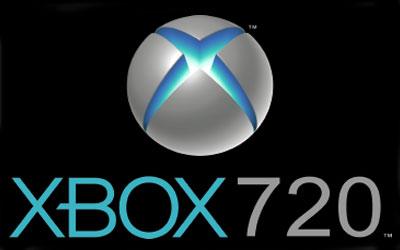 El logo de Xbox 720 aparece en el tráiler de una película X1410