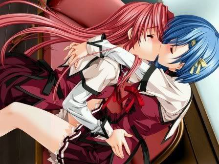 Yuri & Yaoi 00000012