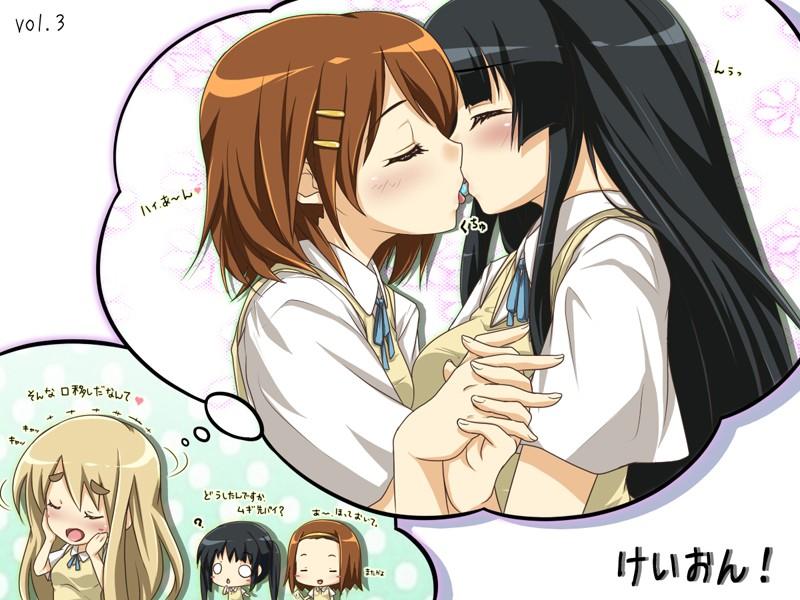 Yuri & Yaoi 00000015