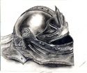 Bienvenue au bal [août 09] Helmet11