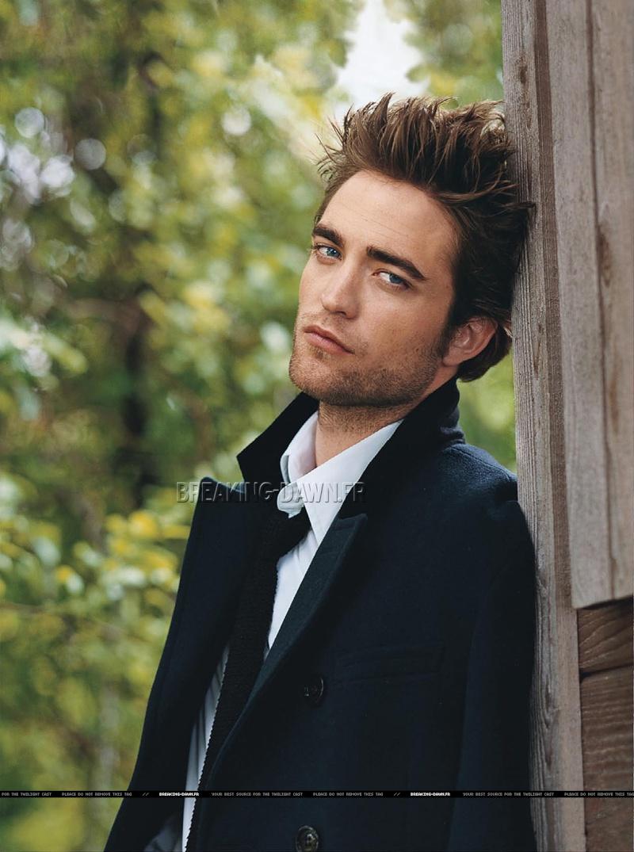 Robert Pattinson (Edward) - Page 2 002yq310
