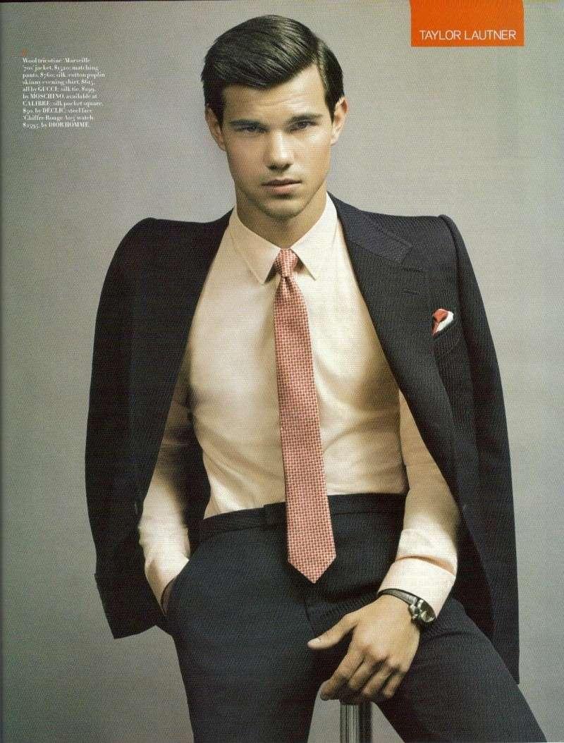 Taylor Lautner (Jacob) Gq_aus10