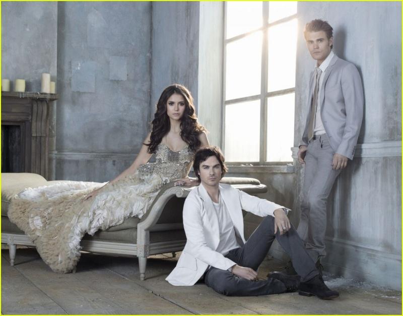 Vampire Diaries - Page 4 Nina-d10