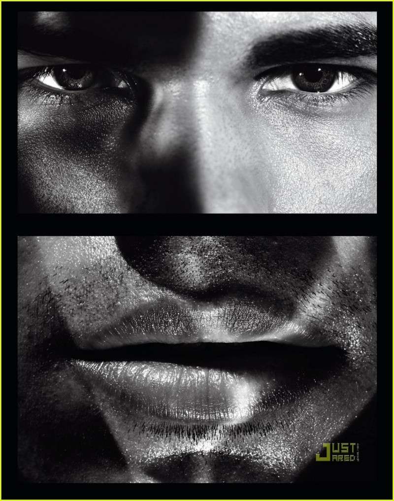 Taylor Lautner (Jacob) - Page 2 Taylor18