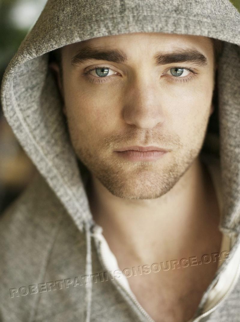 Robert Pattinson (Edward) - Page 2 Tv-wee10