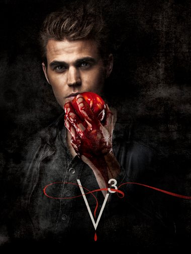 Vampire Diaries - Page 4 V3_110