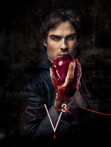 Vampire Diaries - Page 4 V3_410