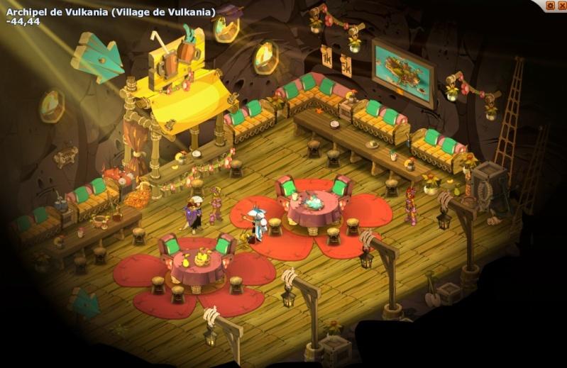 Les quêtes Vulkania ! Map_ju10