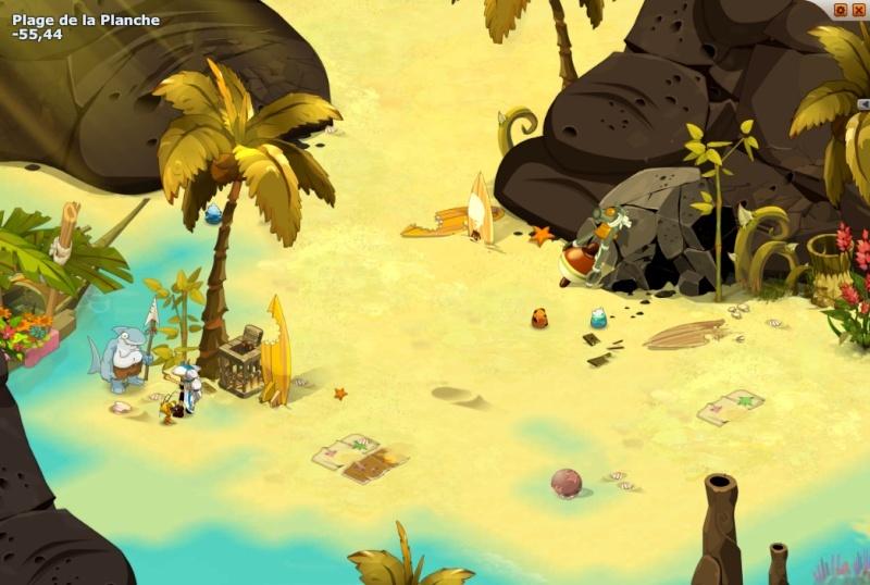 Les quêtes Vulkania ! Map_re10