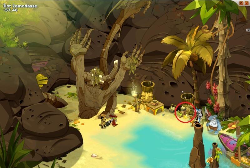 Les quêtes Vulkania ! Map_za10