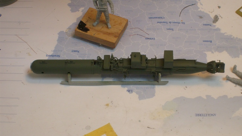 Maiale 1/35 - Page 2 S6300510
