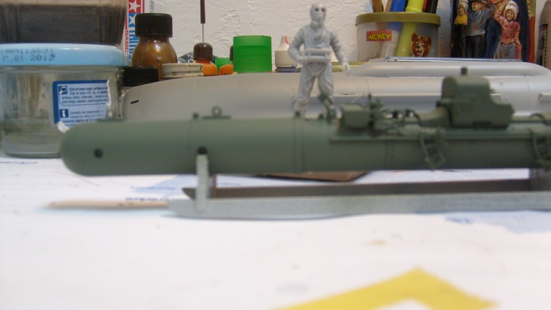 Maiale 1/35 - Page 2 S6300511