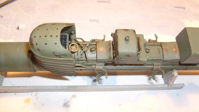 Maiale 1/35 - Page 2 S6300516