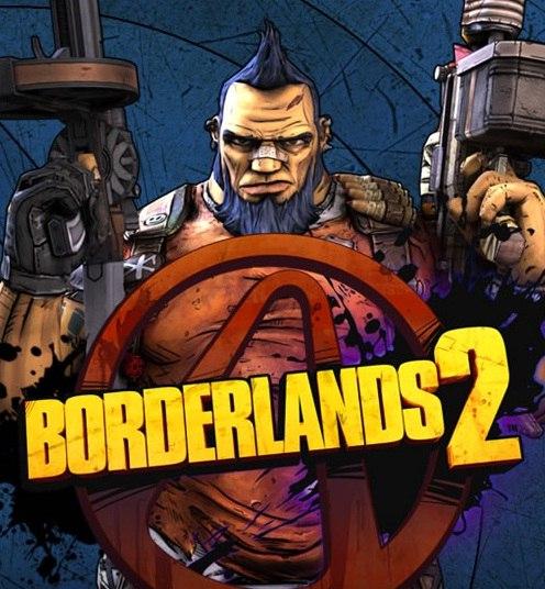 Free forum : The Gamers Hub - Portal Border10