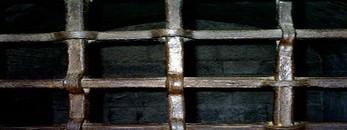 Prison céleste