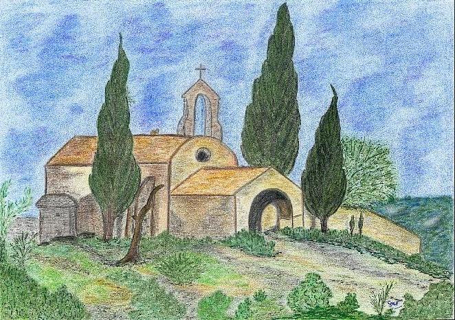 LES CRÉAS DE SUZANNE - Page 2 Chapel10
