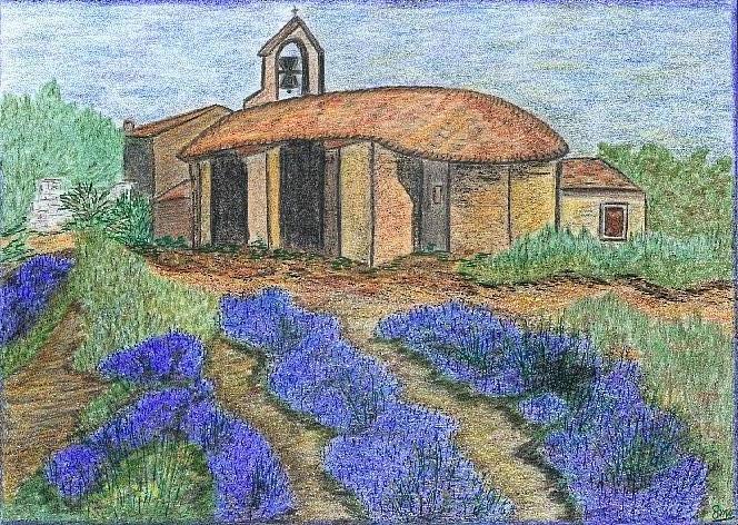 LES CRÉAS DE SUZANNE - Page 2 Chapel11